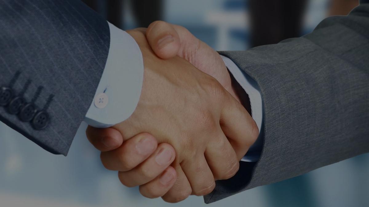 Acuerdo De Colaboración Con Sheng Xix Automation